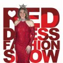 Photos: 17th Annual Red Dress Event!