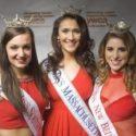 1420 WBSM: YWCA SOUTHEASTERN MASSACHUSETTS RED DRESS FASHION SHOW