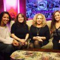 Voices of Women: Oscar Special