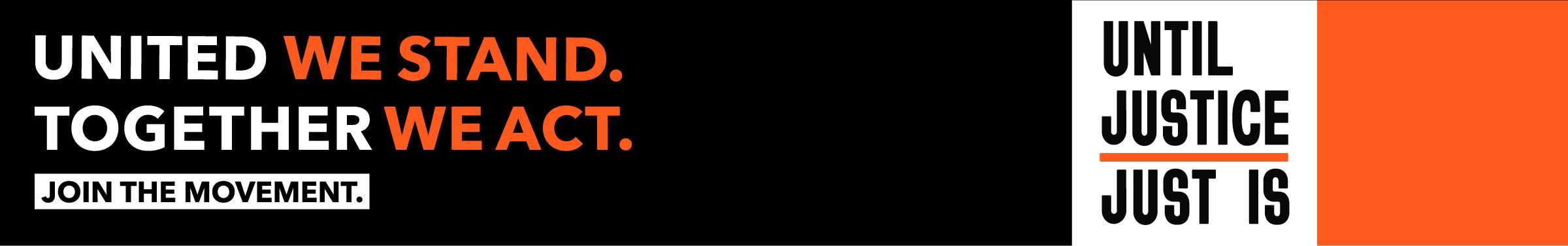 320x50_Blank
