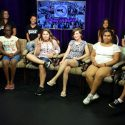 DCTV's Voice of Women Show: Girls Exclusive Summer Program