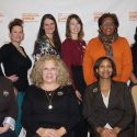 YWCA 2019 Annual Meeting