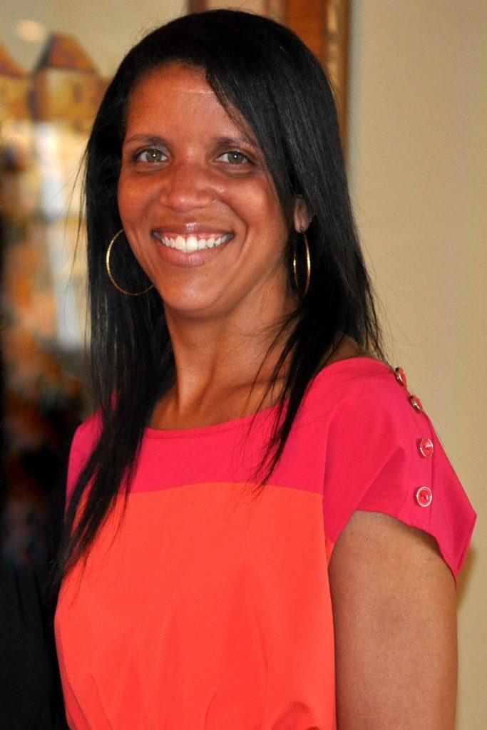 Gail ED photo (1)