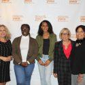 Women of Distinction Awards 2019