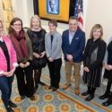 YWCA to Commemorate the 19th Amendment in 2020