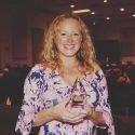 Jordan Pouliot Latham Awarded SouthCoast Emerging Leaders Award