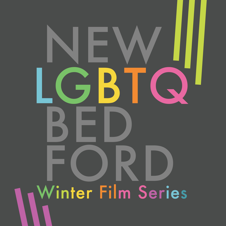 LGBTQ-Film-Logo4