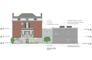 rear-elevation-page-0