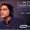 Jordan Latham on WGBH's In It Together