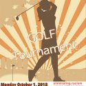 2018 YWCA Golf Tournament is open for registration!