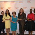2018 Women of Distinction Awards