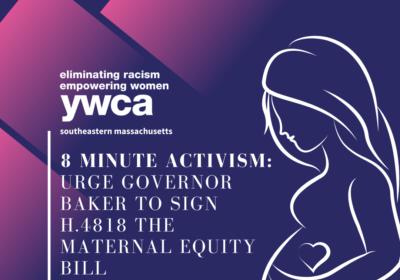 Copy of Maternal Virtual Event