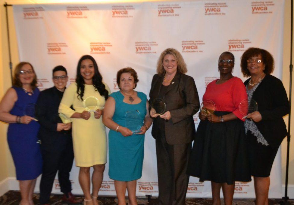 awardees 2018 wod