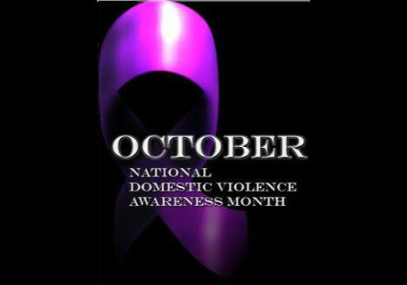 domestic-violence-awareness-month1
