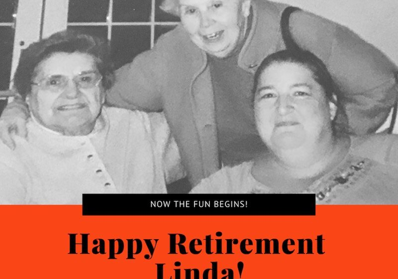 linda-retirement