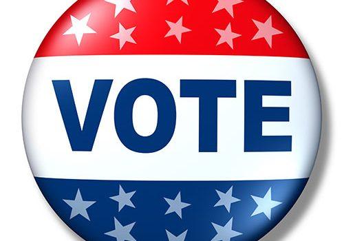 shutterstock_70866412 vote