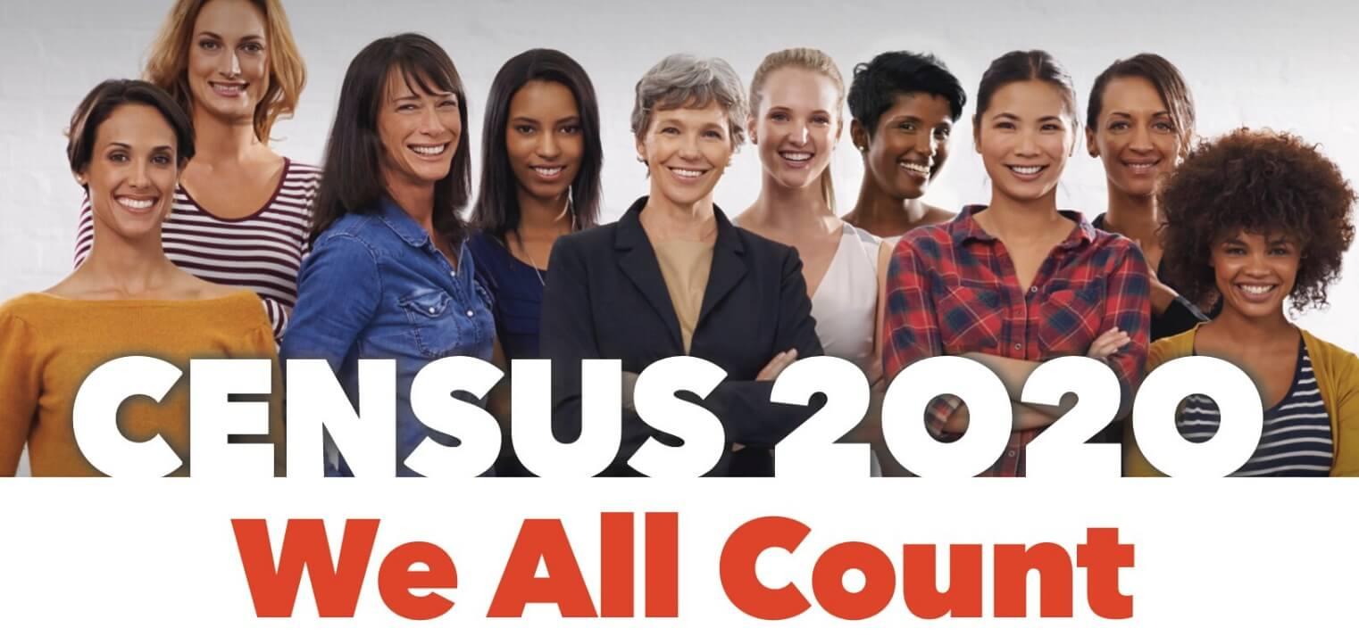 census-2020-banner