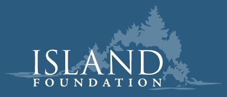 logo-island-foundation