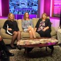 DCTV Voices of Women: Sexual Assault & Child Abuse Awareness