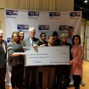 SouthCoast Today: Three organizations named Innovation Fund winners